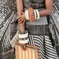 New Design Market for Côte d'Ivoire