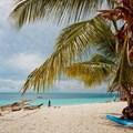 Dr Ramakrishna Sithanen invited to Zanzibar to help eradicate poverty through tourism