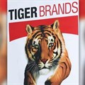 Tiger Brands gets territorial in SA