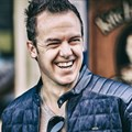 #Newsmaker: Darren 'Whackhead' Simpson to host KFM Breakfast