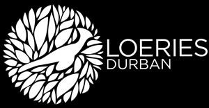 Loeries deadline this week