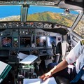 SA Tourism joins Cape Town Air Access to further boost international routes