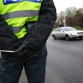 Western Cape vs Joburg: traffic fine differences will shock you