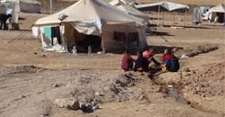 Australia increases humanitarian aid to Africa