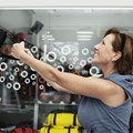 Prof questions focus on aerobic over resistance training