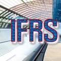 IFRS 17 will revamp insurance industry