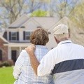 Older property buyers using equity to increase purchasing power