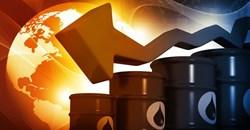 Petrol price drops 25c/l in June