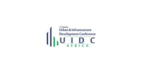 UIDC 2017 a platform to unlock solutions for smart cities in Africa