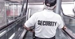Private security industry continues to grow despite looming new regulations