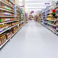 Qatar's packaged food industry to take heavy hit amid diplomatic crisis