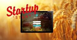 #StartupStory: Avenews-GT