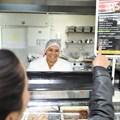Shoprite's new R5 meals meet market's needs