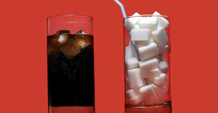 Sugar tax under fire from producers, unions and business