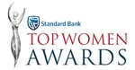 Standard Bank grows its support for entrepreneurial women