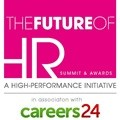 Entries still open for the 2017 Future of HR Awards