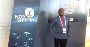 Africa collaborates to develop maritime economy