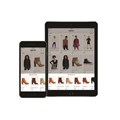 Spree launches image search, similar style shopping app feature