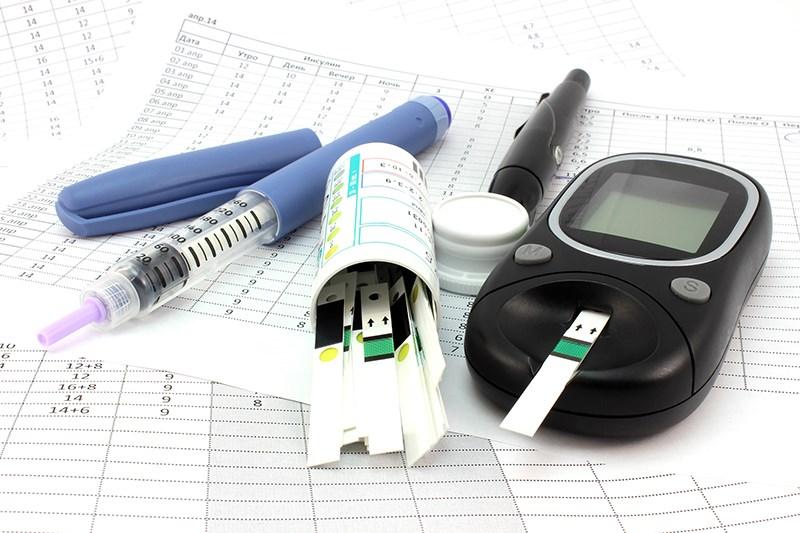 Holistic treatment and management of diabetes critical