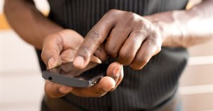 IS, Rain offer commercial LTE-A to South African ISPs