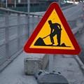 Tanzania receives $51m for Tabora road construction