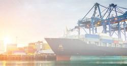 Dar es Salaam Port savours double delight