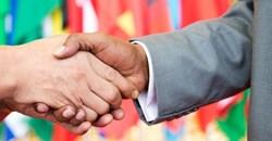 Inaugural Africa-ASEAN Business Expo kicks off in November