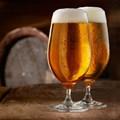 Malt beer and flavoured alcoholic beverages market under pressure