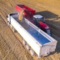 Agbiz/IDC Agribusiness Confidence Index down, but points to continued recovery from drought