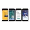 New CNN Travel multiplatform, multimedia digital destination launched