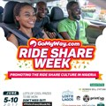 Nigerian rideshare app reports success