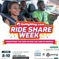 Nigerian rideshare app reports success