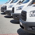 Tips for budgeting and choosing the right LCV