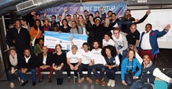 Three South African startups advance to Seedstars national finals