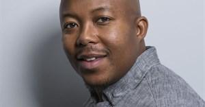 Motheo Matsau, chief of marketing and sales at Ster-Kinekor.