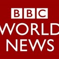 BBC World News celebrates Focus on Africa