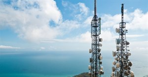 Africa's mobile tower market to undergo growth spurt