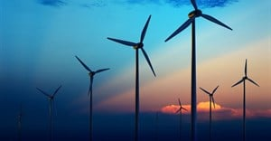 SA joins in 2017 Global Wind Day celebrations