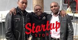 #StartupStory: Flexpay