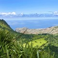 St Helena expecting influx of tourists with scheduled flights, new luxury hotel