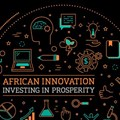 10 nominees for Innovation Prize for Africa 2017