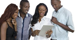 Prioritising youth development across the continent