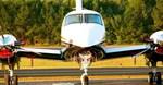 Africa is vast, ensure aircraft last