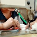 Opening up international markets for clothing and textile manufacturers