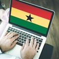 Search for best Ghanaian startups begins