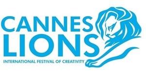 #CannesLions2017: Cyber shortlist