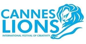 #CannesLions2017: Direct shortlist