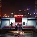 Introducing MobyMart, the autonomous grocery store on wheels