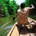 Lack of trained professionals hampering tourism development in Ghana