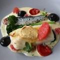 Terroir's new winter special menu impresses